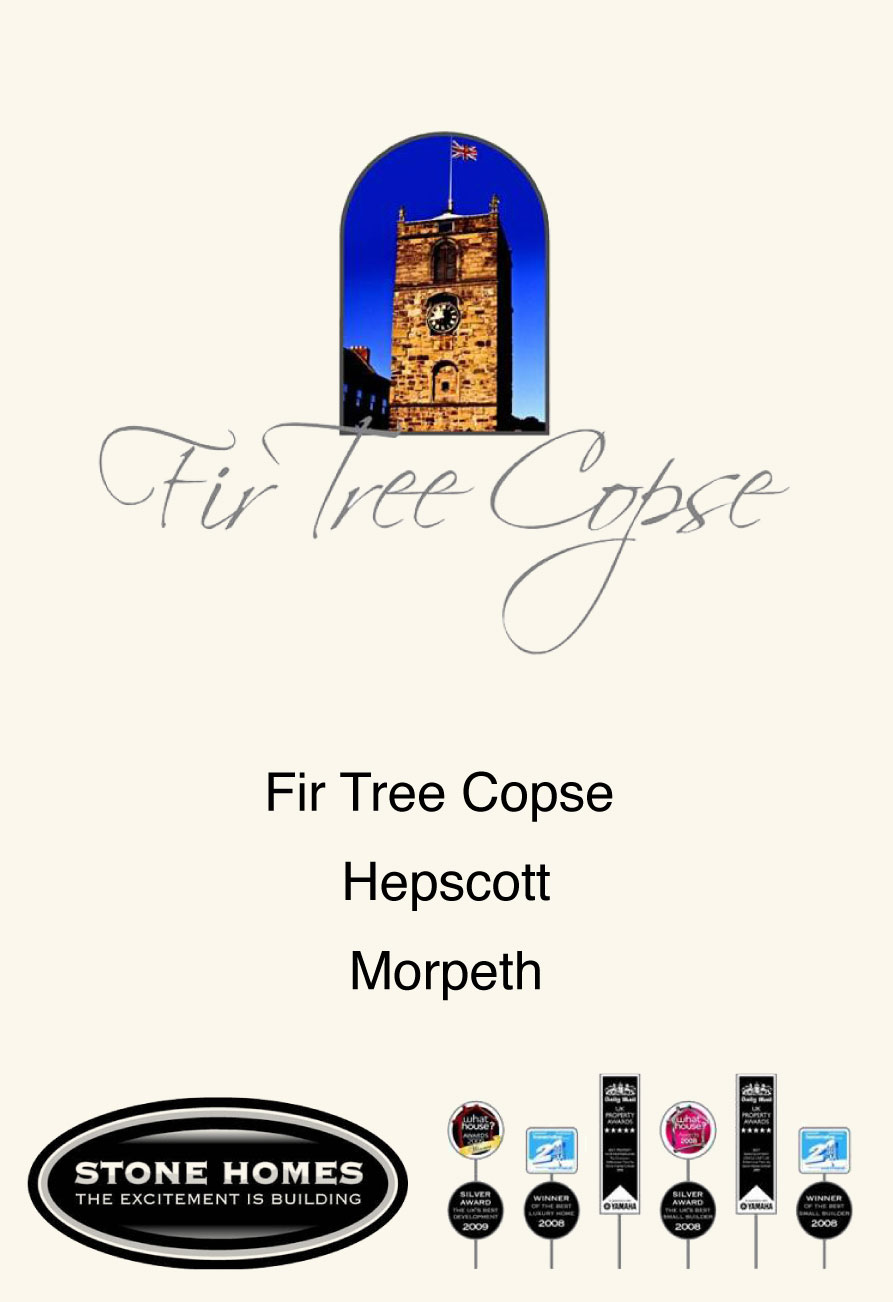 Fir-Tree-Copse-Mailer-1